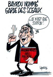 ignace_bayrou_ministre_justice_macron-mpi-707x1024