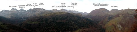 05_panorama_sud_ouest_noms