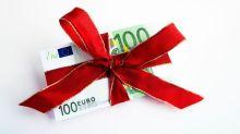 argent-cadeau-noel