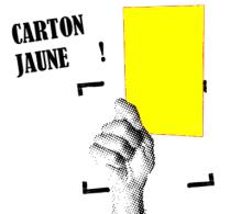 carton_jaune cigalou