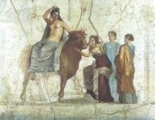 enlèvement-europe-fresque-300x234